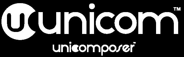 ユニコンポーザー unicomposer