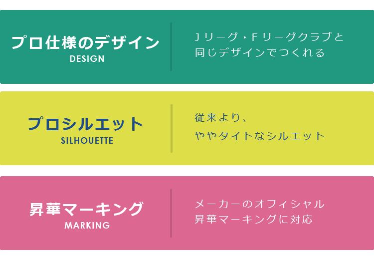 ライトコンポ ガンバ大阪 FC東京 Jリーグ Fリーグ