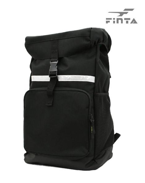 finta ft5144