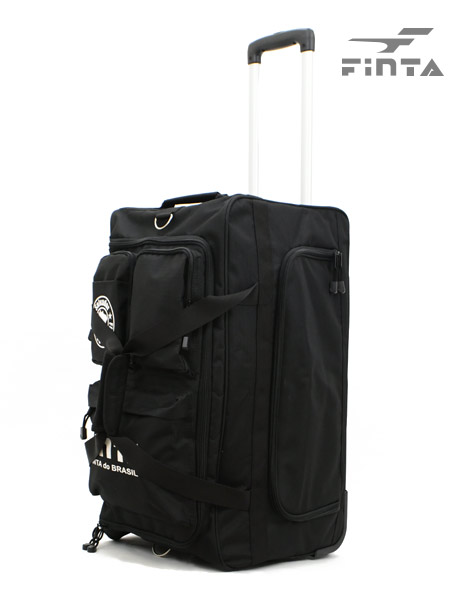 finta ft5146