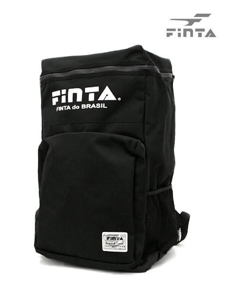 finta_ft5182