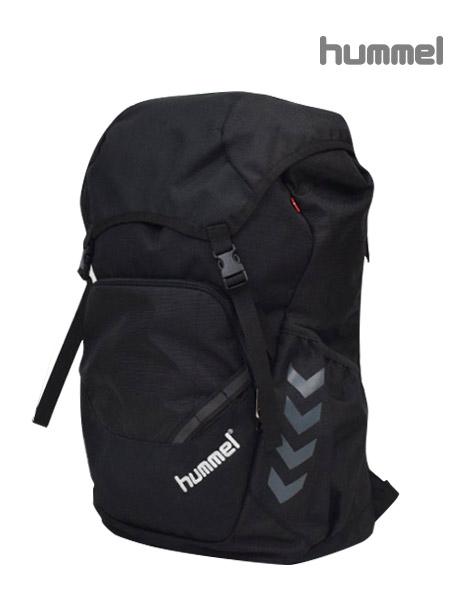 ヒュンメル hfb6085